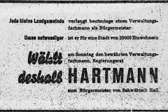 1954-Hartmann1