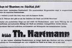 1954-Hartmann2