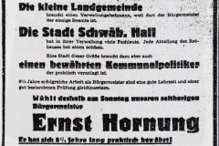 1954-Hornung1