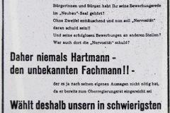 1954-Hornung2