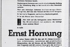 1954-Hornung3
