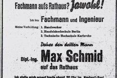 1954-Schmid