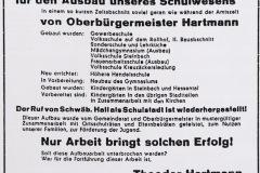 1962-Hartmann2