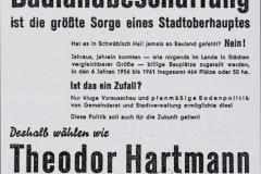1962-Hartmann3