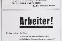 1962-Hartmann4