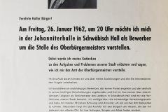 1962-Lazi
