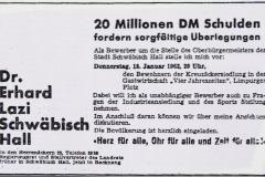 1962-Lazi2