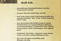 1962-LaziWort