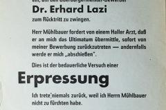 1962-Lazi_Utlimatum