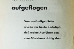 1962-Lazi_Wahlente