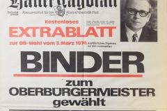 1974-Binder-HT