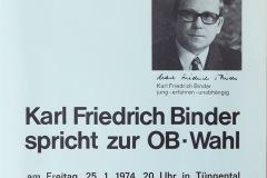 1974-Binder