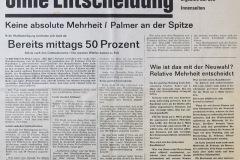 1974-Extrablatt
