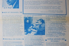 1974-Nagel