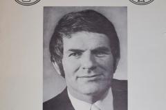 1974-Palmer-Plakat