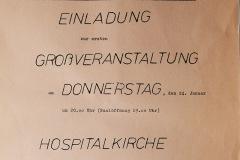 1974-Spoehr