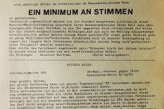 1974-Spoehr_Mitbuerger