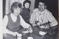 1_1974-Palmerflyer