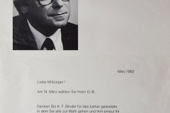 1982-Binder