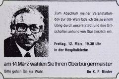 1982-BinderAnzeige