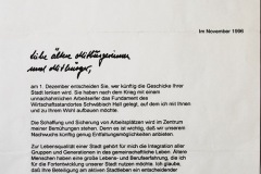 1996-Hoeschele