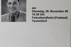 1996-Hoeschele1