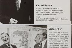 1996-Leibrandt