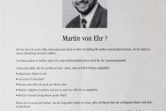 1996-von-Ehr