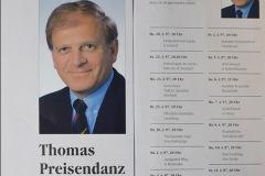 1996-Preisendanz