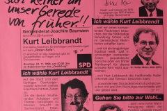 1997-Ich-waehle