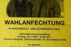 1997-Wahlanfechtung