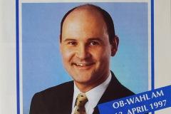 1997-Winkler