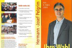 2005_Ihre-Wahl1